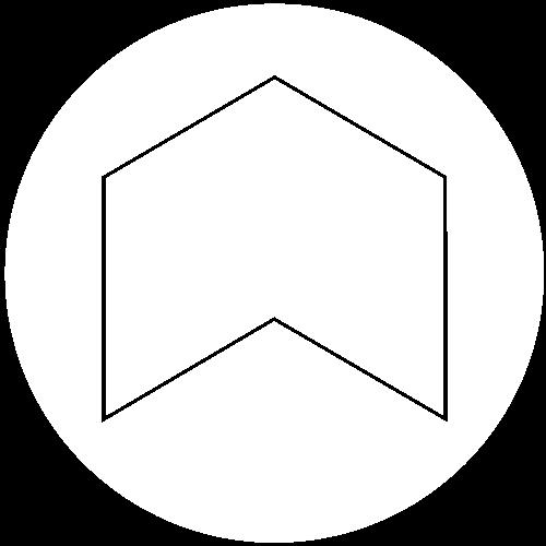 Logo-Knihy na korze